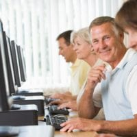 Adult Education & Technical Schools