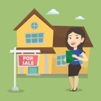 Real Estate Agents and Agencies